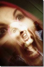 Cauchemars pluriels ! Les cauchemars sont de mauvais rêves aux sensations intenses et pénibles, qui peuvent aussi se manifester physiquement par de la tachycardie, une sensation d'étouffer, de la transpiration, […]