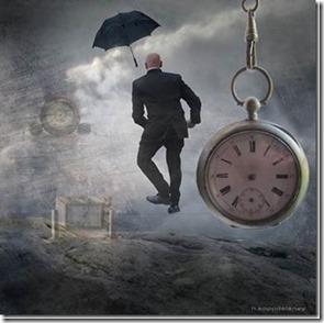 Gagner du  temps par le rêve
