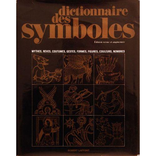 dico symboles1