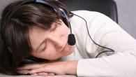Pour en savoir plus sur le sommeil en général, la sieste, les cauchemars et autres troubles du sommeil. Lire la suite.