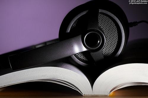 Voici mon dictionnaire onirique gratuit en video et MP3. Il se veut claire, précis et synthétique . Cliquez sur le mot qui vous intéresse et rappelez-vous qu'un mot peut en […]