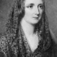 Rêve de bébé mort Mary shelley, auteure du roman Frankenstein à l'époque romantique trouva son bébé de 7 mois, sans vie dans son berceau. Elle raconta 15 jours plus tard, […]