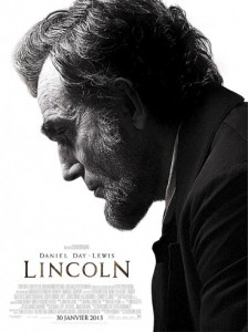 Film de Steven Spielberg