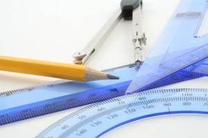 Les outils du mathématicien