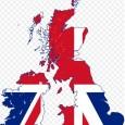 Mes Chères lectrices et chers lecteurs. Je pars en vacances…en Angleterre quasi tout ce mois d'aout 2015. Je vous souhaite également des moments de repos, de plaisir, de partage et […]