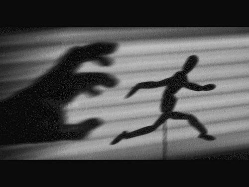 Les thèmes universels les plus communs dans les cauchemars Vous avez besoin d'un coup de pouce pour un ou des cauchemars éprouvants ? Le temps d'une séance personnalisée ou plus, […]