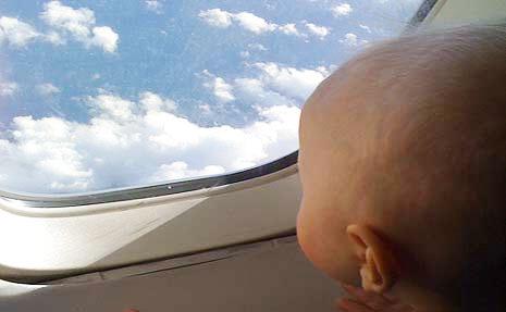 Les rêves de bébé c'est courant ! Il s'agit d'un symbole assez répandu, surtout chez les femmes ; Que vous soyez en âge de procréer ou non vous pouvez rêver […]