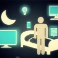 Et si nous arrêtions de dormir ? Et si le sommeil disparaît, quand rêverions-nous à des futurs possibles ???  Par l'excellente émission flash DATA GUEULE d'Antenne 4 […]