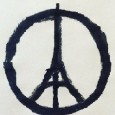 En ces jours sombres de barbaries et d'imbécilités, je rends hommage aux victimes innocentes (dont beaucoup de jeunes et d'enseignants !) des attentats à Paris de vendredi 13 novembre. […]
